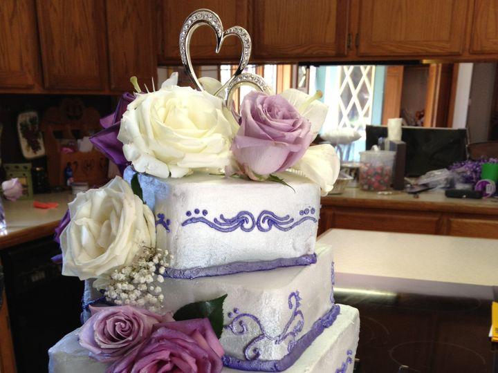 Tmx Img 3955 51 1039513 Boulder, MT wedding cake