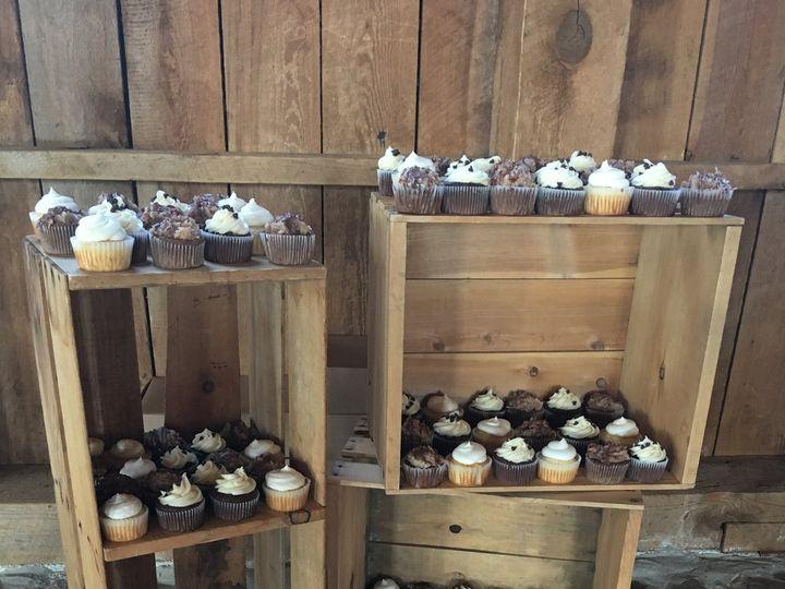 Tmx Img 5996 51 1039513 Boulder, MT wedding cake