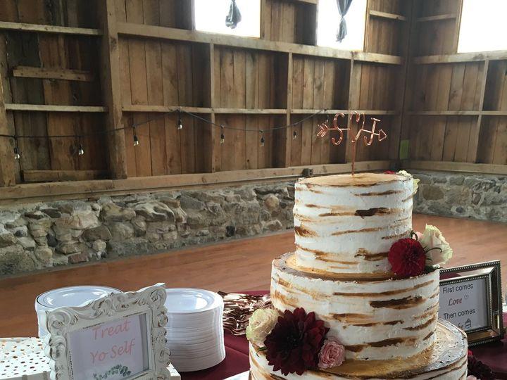 Tmx Img 6220 51 1039513 Boulder, MT wedding cake