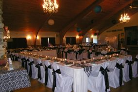 Rockland Elks Hall Rental & Catering