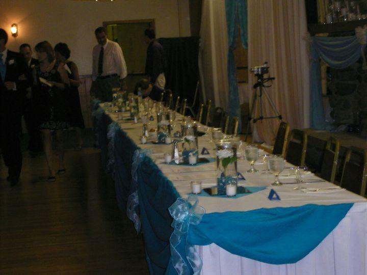 Tmx 100 0487 51 1049513 Rockland, ME wedding venue