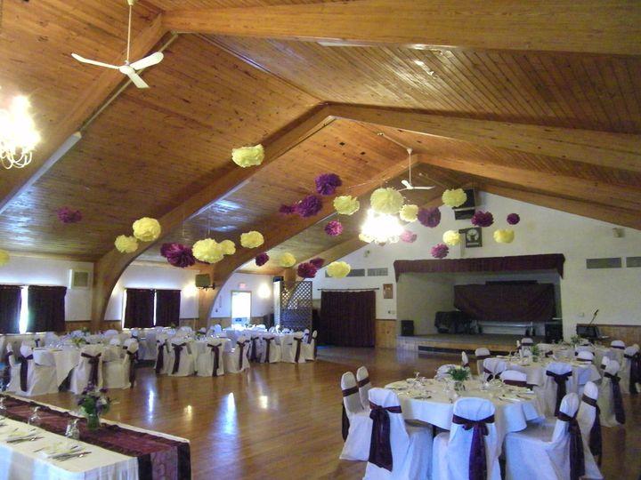 Tmx 100 0925 51 1049513 Rockland, ME wedding venue