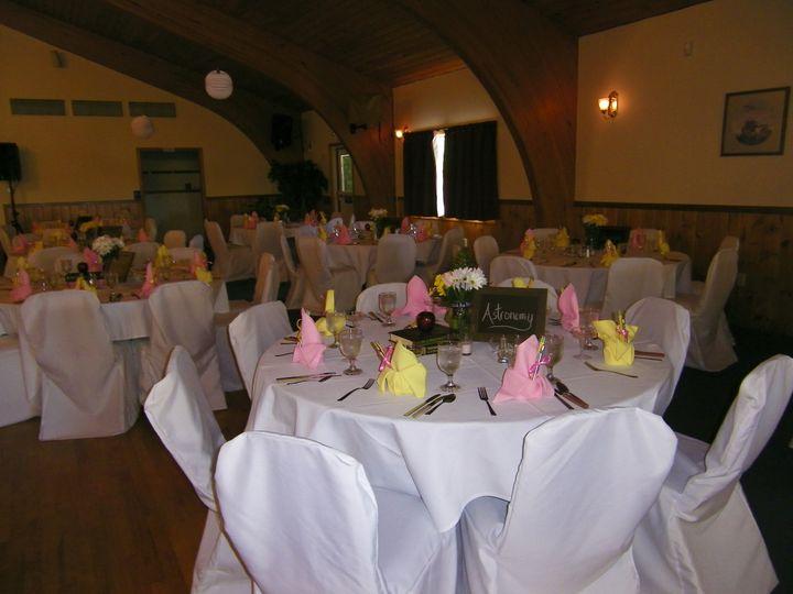 Tmx 100 0935 51 1049513 Rockland, ME wedding venue