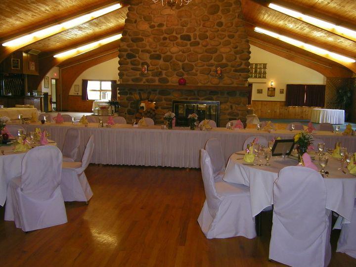 Tmx 100 0939 51 1049513 Rockland, ME wedding venue