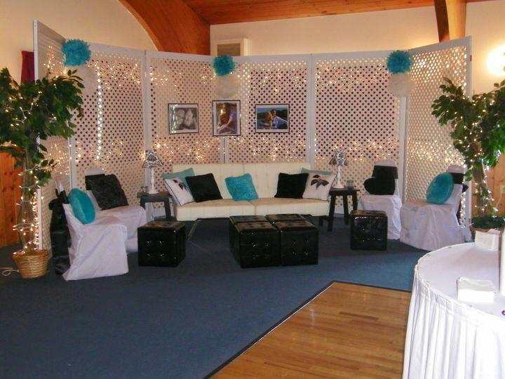 Tmx 100 0953 51 1049513 Rockland, ME wedding venue