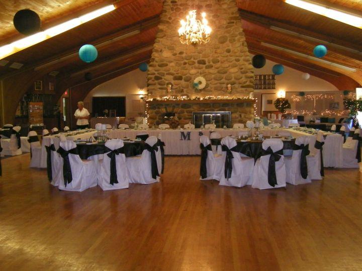 Tmx 100 0965 51 1049513 V1 Rockland, ME wedding venue