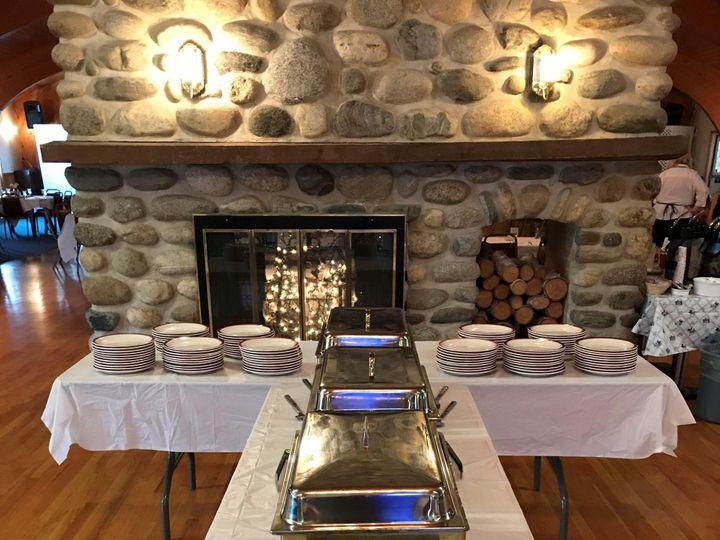 Tmx Banquet Line 51 1049513 1561308318 Rockland, ME wedding venue