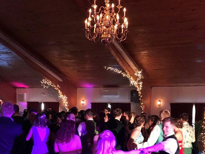 Tmx Img 0272 51 1049513 1561307719 Rockland, ME wedding venue