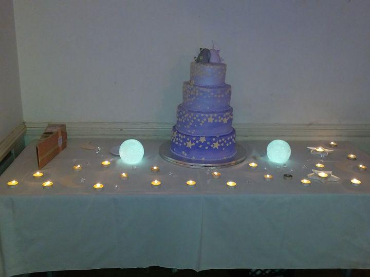 Tmx 1500089984500 20160525174511 Sicklerville, NJ wedding catering