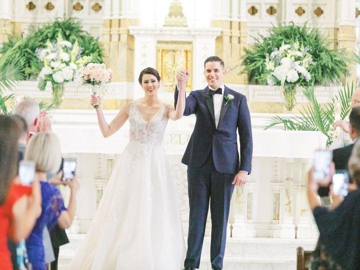 Tmx Dsc Studio Ek11 51 1889513 157670020318564 Philadelphia, PA wedding photography