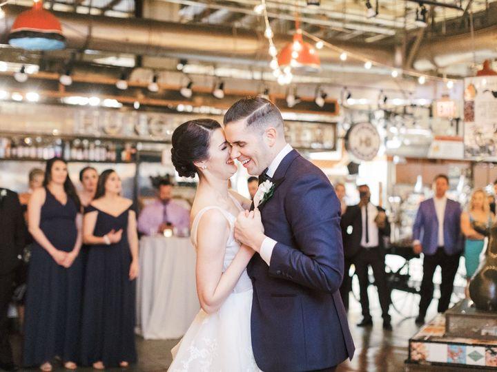 Tmx Dsc Studio Ek14 51 1889513 157670020444140 Philadelphia, PA wedding photography