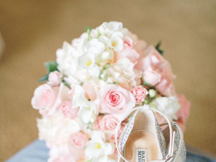 Tmx Dsc Studio Ek2 51 1889513 157670019149534 Philadelphia, PA wedding photography