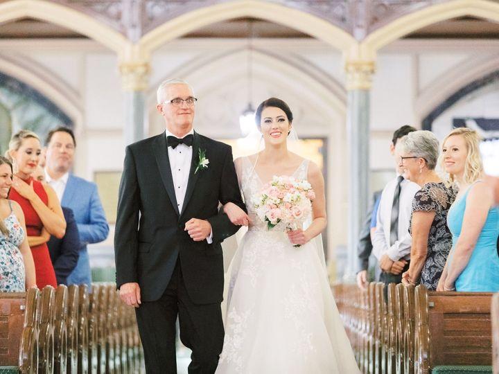 Tmx Dsc Studio Ek9 51 1889513 157670019568024 Philadelphia, PA wedding photography