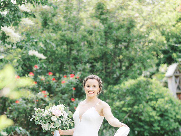 Tmx Dsc Studio Et 15 51 1889513 157670023055914 Philadelphia, PA wedding photography