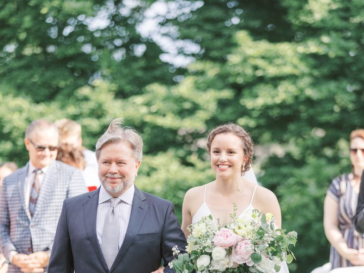 Tmx Dsc Studio Et 20 51 1889513 157670024262261 Philadelphia, PA wedding photography