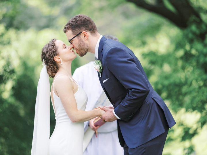 Tmx Dsc Studio Et 22 51 1889513 157670023564286 Philadelphia, PA wedding photography