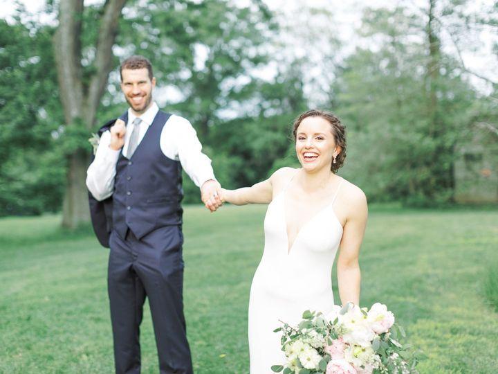 Tmx Dsc Studio Et 24 51 1889513 157670024983567 Philadelphia, PA wedding photography
