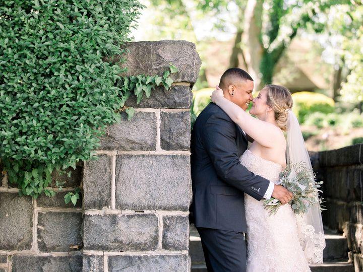 Tmx Dsc Studio Hm11 51 1889513 157670026351858 Philadelphia, PA wedding photography
