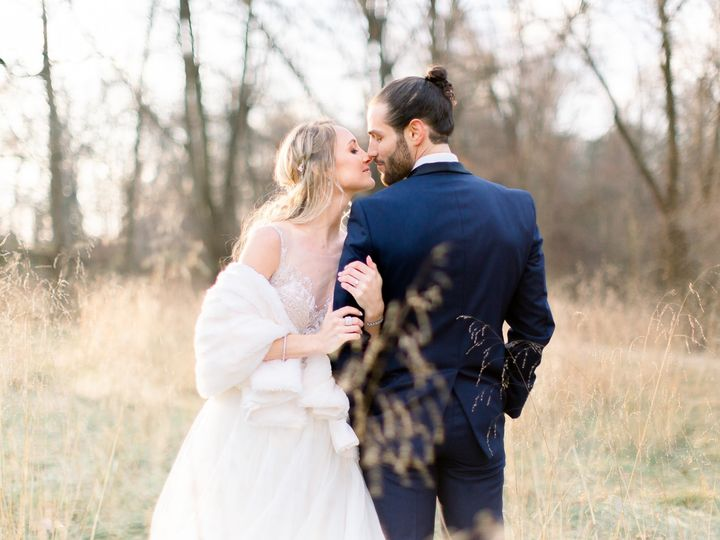 Tmx Dsc Studio La1 51 1889513 157670027366302 Philadelphia, PA wedding photography