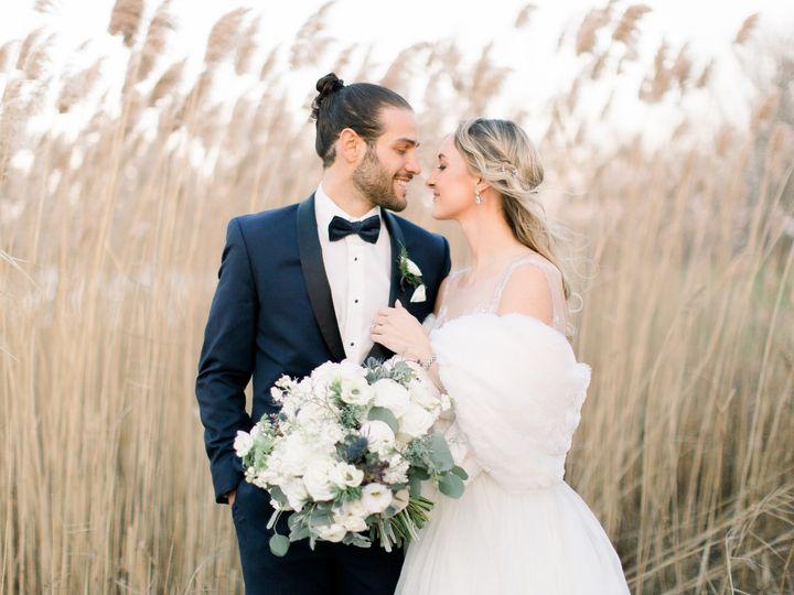 Tmx Dsc Studio La2 51 1889513 157670027094530 Philadelphia, PA wedding photography
