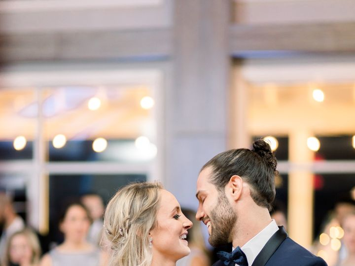 Tmx Dsc Studio La8 51 1889513 157670027276275 Philadelphia, PA wedding photography