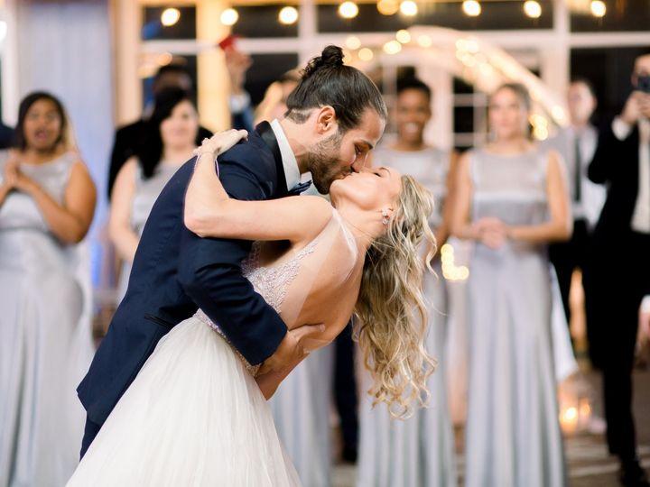 Tmx Dsc Studio La9 51 1889513 157670028117449 Philadelphia, PA wedding photography
