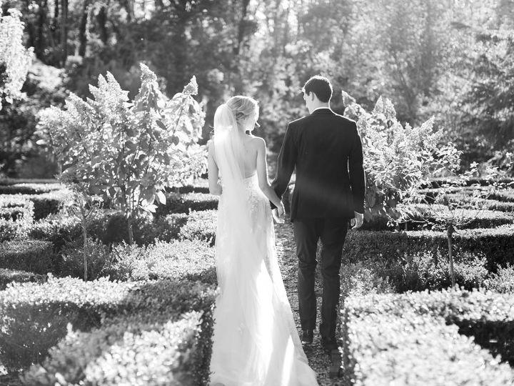 Tmx Dsc Studio Muto20 51 1889513 157670031541712 Philadelphia, PA wedding photography