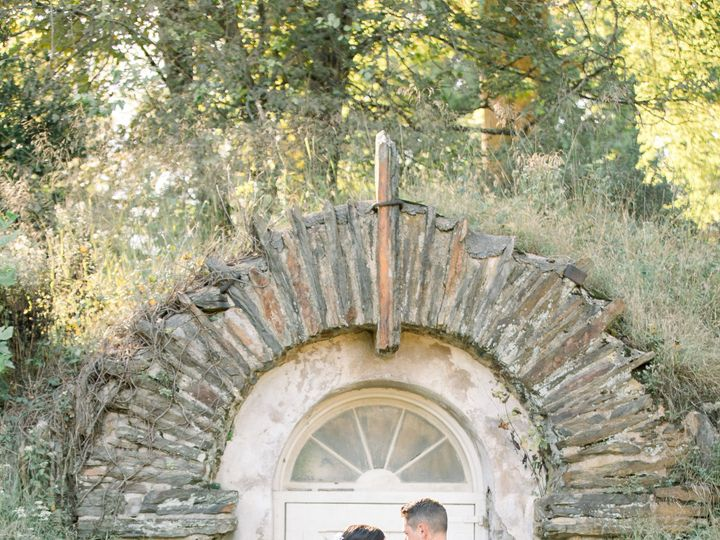 Tmx Dsc Studio Nt14 51 1889513 157670034355983 Philadelphia, PA wedding photography
