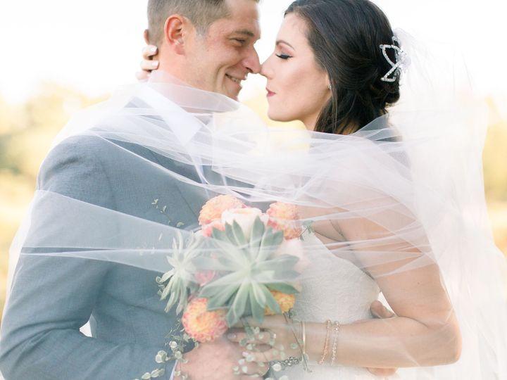 Tmx Dsc Studio Nt16 51 1889513 157670034363937 Philadelphia, PA wedding photography