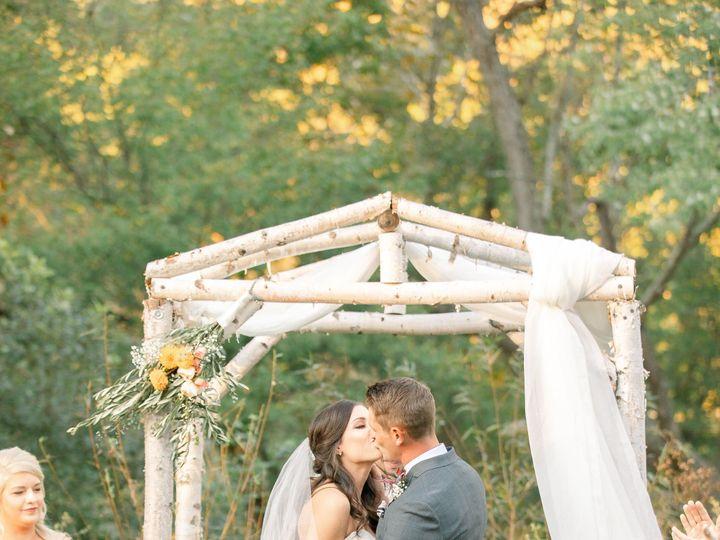 Tmx Dsc Studio Nt17 51 1889513 157670036458246 Philadelphia, PA wedding photography