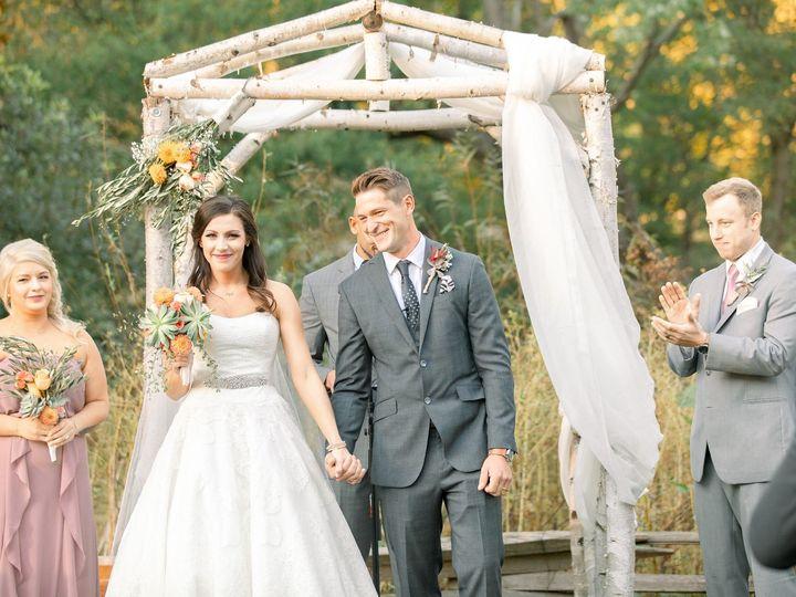 Tmx Dsc Studio Nt19 51 1889513 157670035056113 Philadelphia, PA wedding photography