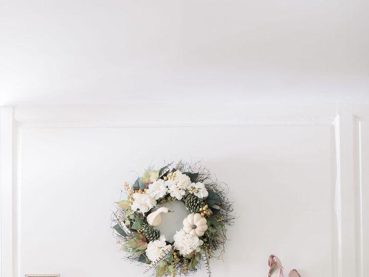 Tmx Dsc Studio Nt2 51 1889513 157670033270396 Philadelphia, PA wedding photography