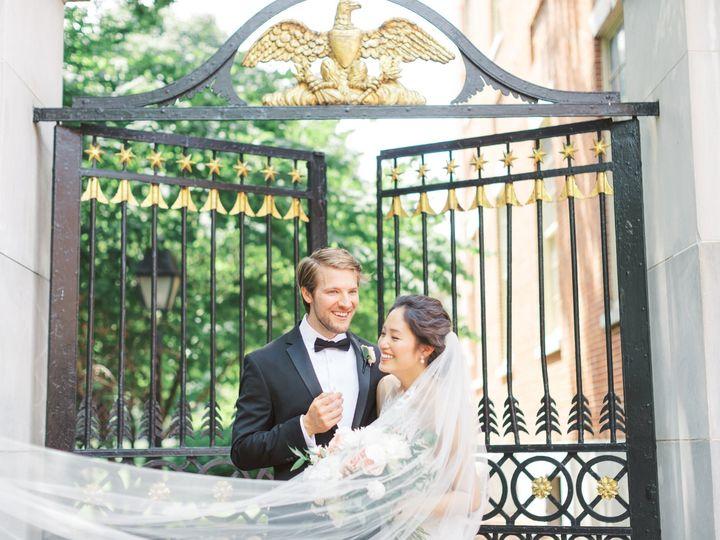 Tmx Dsc Studio Sm2 51 1889513 157670034936036 Philadelphia, PA wedding photography