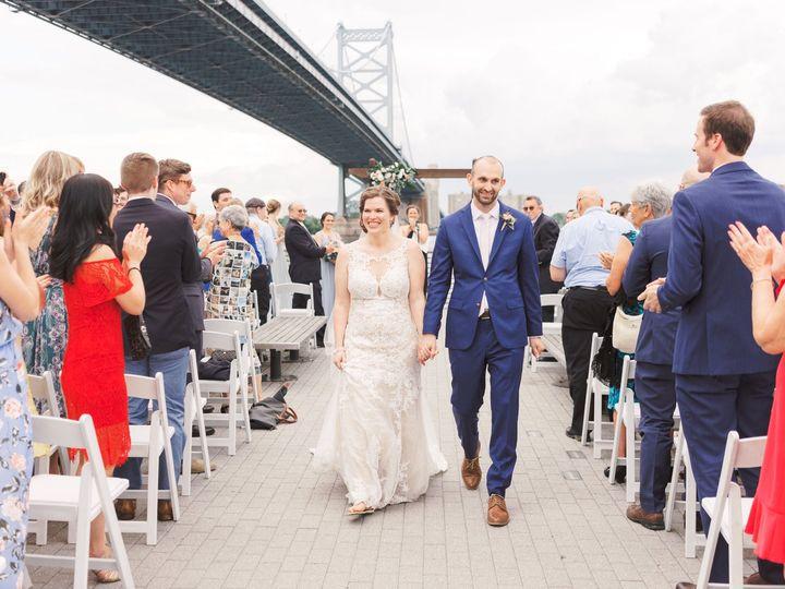 Tmx Dsc Studio Sr17 51 1889513 157670036635974 Philadelphia, PA wedding photography