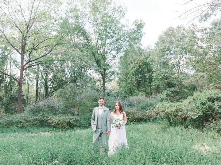 Tmx Dsc Studio Tt1 51 1889513 157670038282016 Philadelphia, PA wedding photography