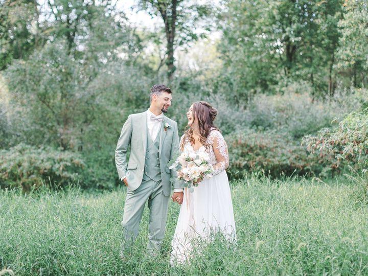 Tmx Dsc Studio Tt2 51 1889513 157670037172811 Philadelphia, PA wedding photography