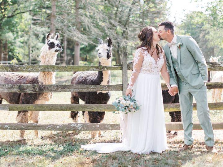 Tmx Dsc Studio Tt4 51 1889513 157670037784843 Philadelphia, PA wedding photography