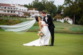 Honeybee Weddings and Events, LLC