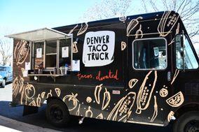 Denver Taco Truck