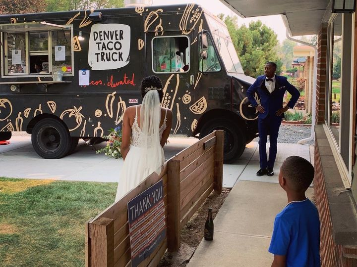 Tmx 4f3165ec F18c 45ee 9fe2 8cdf9f0d14bd 51 1930613 160073627546410 Lakewood, CO wedding catering