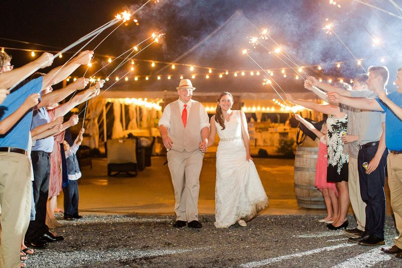 chris and alexis married on sunny slope farm 27