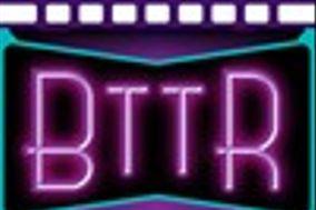 BTTR BOOTHS