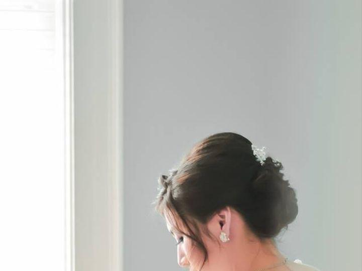 Tmx 1430557886106 22326101530691060275305810878929313098571n Walnut wedding videography