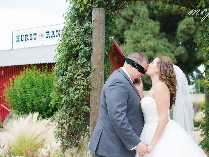 Tmx 1430557891625 736107101517607425125301152328913o Walnut wedding videography