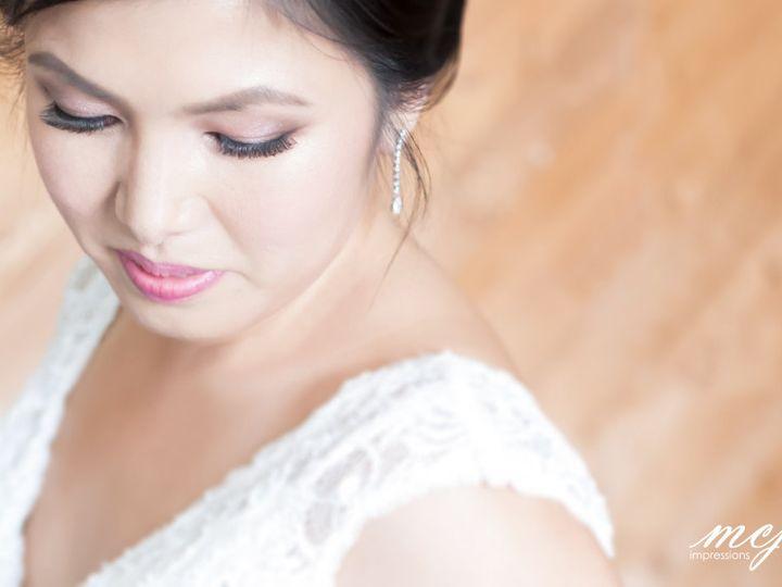 Tmx 1430557914437 1939940101524684670575308379766278327792558n Walnut wedding videography
