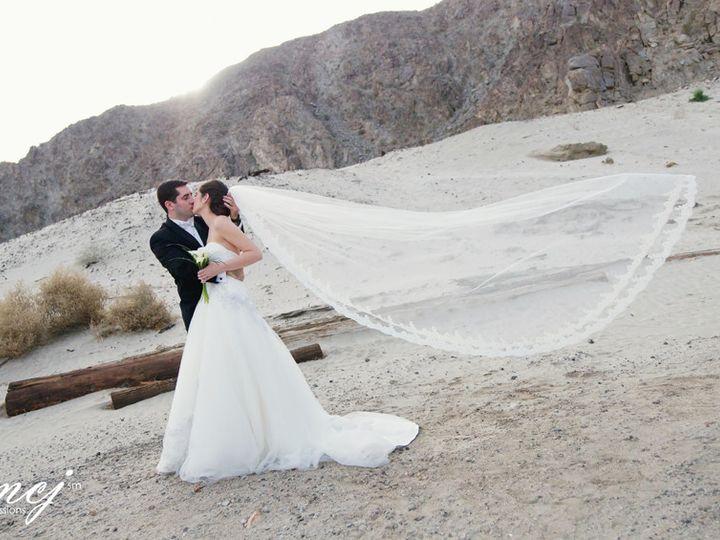 Tmx 1430557920018 10171748101521778263775306049968520623025186n Walnut wedding videography