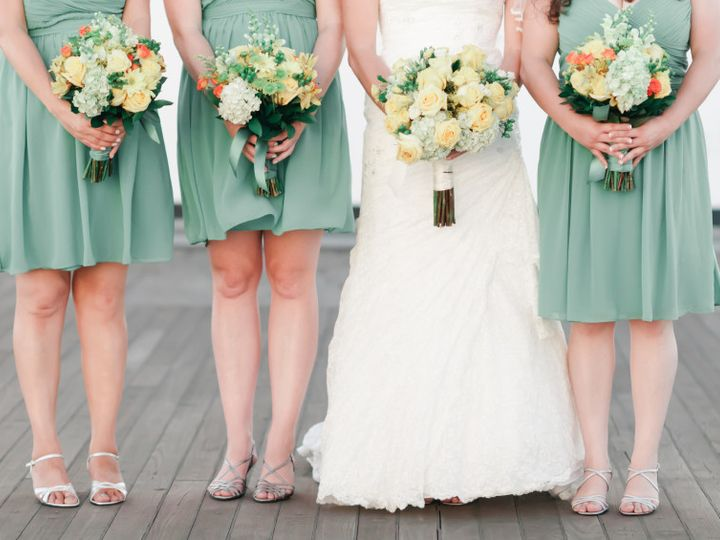 Tmx 1430557924104 1044020810152554151047530688290542892064979n Walnut wedding videography