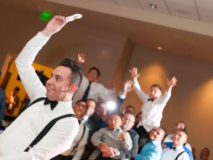 Tmx 1430557946737 10672109101525905183175307738271091515909734n Walnut wedding videography