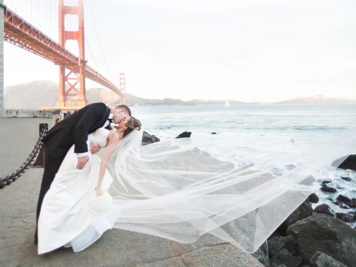 Tmx 1430557951729 10978630101528751392975308925094281778405602n Walnut wedding videography