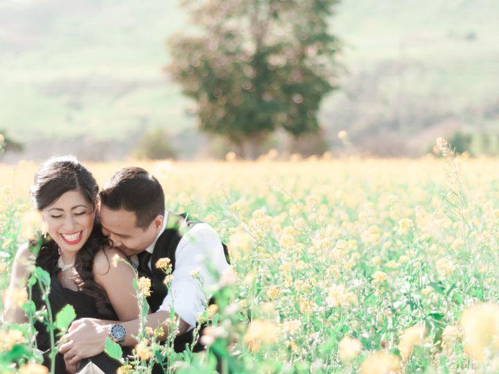 Tmx 1430557956898 11146544101530666414375301325825496379981977n Walnut wedding videography